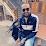 Rajeev Raghavan's profile photo