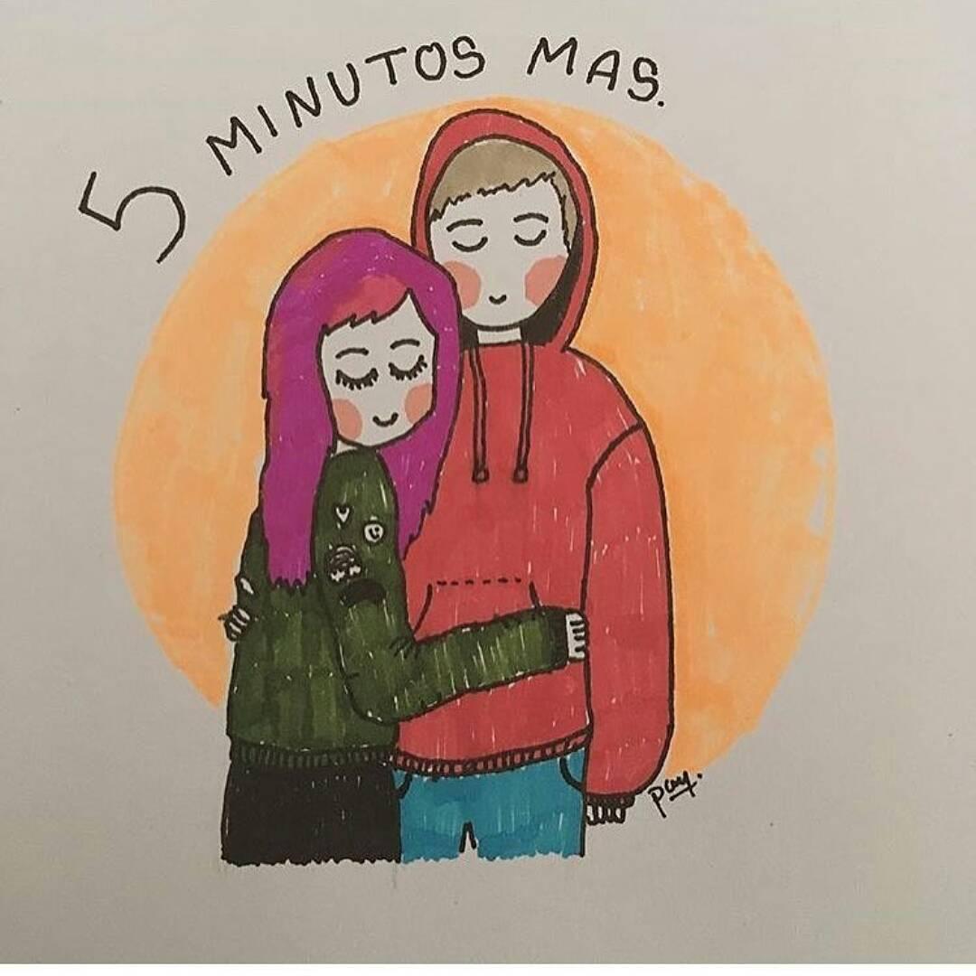 imagenes de amor para colorear con frases para mi novio 64
