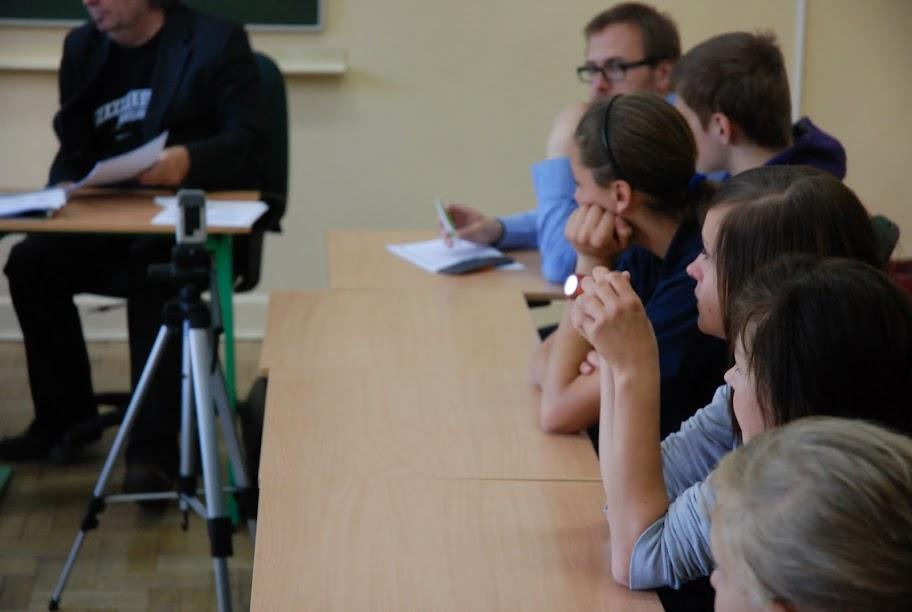 Warsztaty dla uczniów gimnazjum, blok 5 18-05-2012 - DSC_0098.JPG