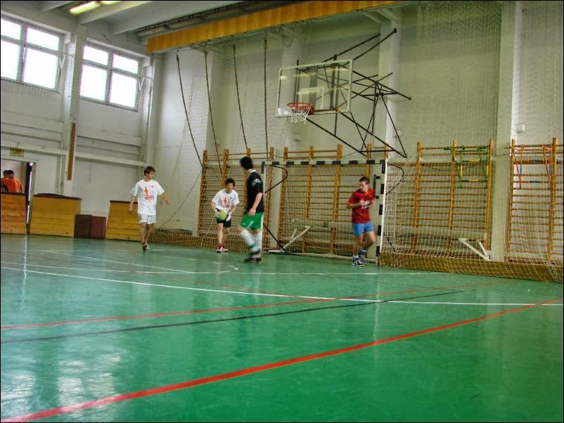 Non Stop Foci 2007 - image005.jpg