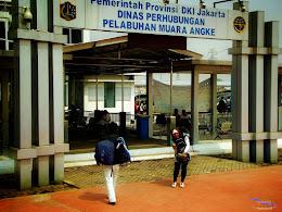explore-pulau-pramuka-ps-15-16-06-2013-100