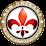 New Orleans Black Nurses Association's profile photo