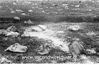 Operation Manna, April 1945 Rotterdam http://www.secondworldwar.nl Photo Courtesy Jan Wullink