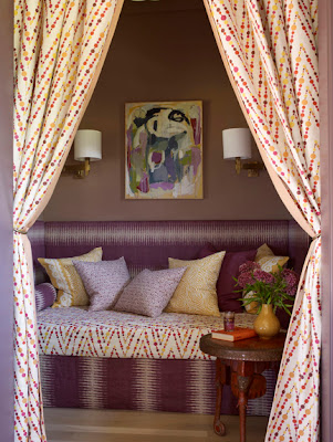 Angie Hranowsky Modern Interiors In Charleston Sc
