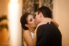Foto 1584. Marcadores: 30/09/2011, Casamento Natalia e Fabio, Rio de Janeiro