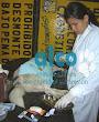 campaña esterilizacion VES 2008 (5)
