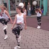 Wit Weekend Arnhem Jill Moves (15).png