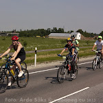 2013.06.02 SEB 32. Tartu Rattaralli 135 ja 65 km - AS20130602TRR_606S.jpg