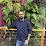 Wadood Ahmed's profile photo