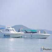 banana-beach-phuket 45.JPG