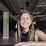 Liora Goder Dahan's profile photo