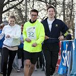2013.05.01 Tartu Kevadpäevad 2013 - SILDADE JOOKS - AS20130501KP_S315.jpg