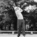 Tica golf 021.jpg