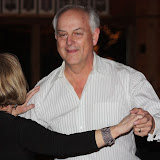 2014 Commodores Ball - IMG_7752.JPG