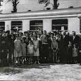 1955-train.jpg