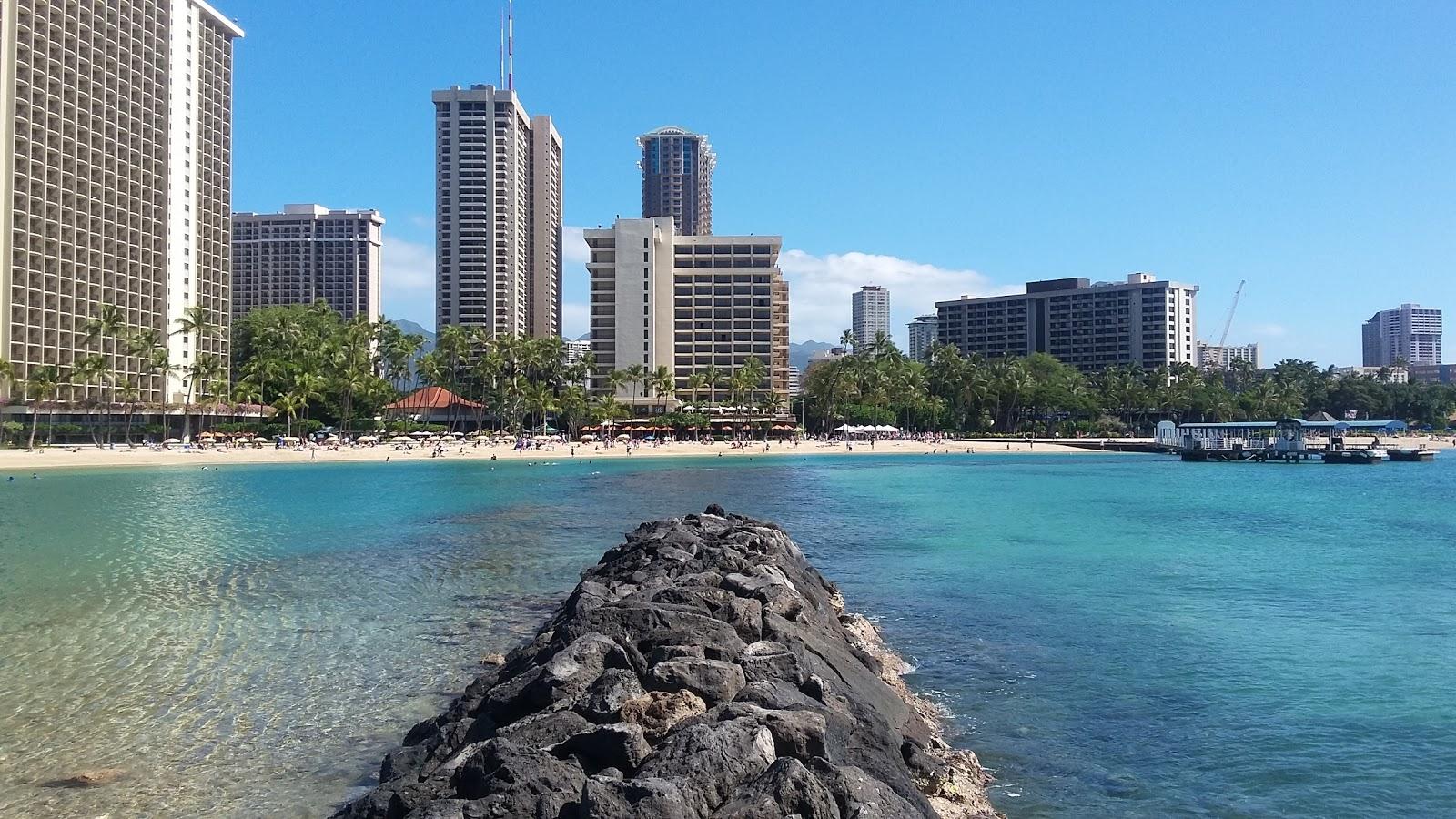 Honolulu Marathon Event Image