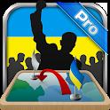 Simulator of Ukraine Premium icon