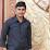 Laxman Choudhary's profile photo