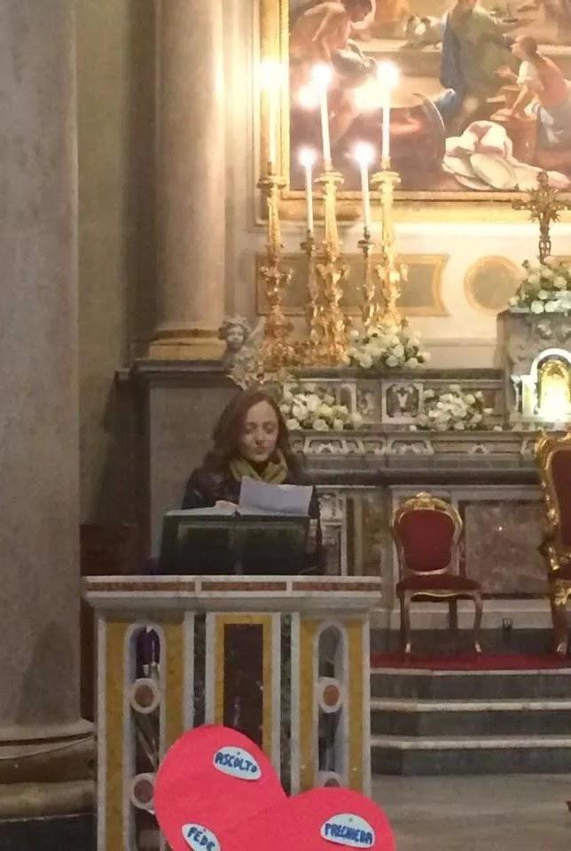 U ks.Paolo w Graniano 24.02. 2015 - IMG-20150225-WA0013.jpg