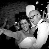 Bruiloft Sanne en Arjan Landgoed Hizzard