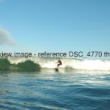 DSC_4770.thumb.jpg