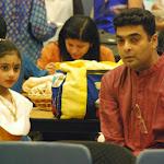 A2MM Diwali 2009 (179).JPG