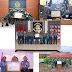Terealisasinya Program Prioritas Kasal, Satker TNI AL Lolos Penilaian Zona  Integritas 2020