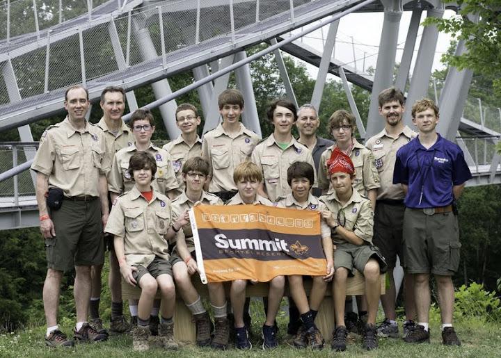 2015 The Summit - 0621-AC.jpg
