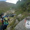 Trail-biker.com Plose 13.08.12 059.JPG