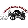 ABOUT GROAT ROAD AUTO SERVICE