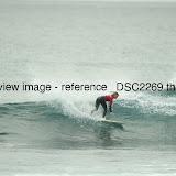 _DSC2269.thumb.jpg