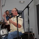 2012-06-03 TSDS Russ Wilson & his Mighty Men