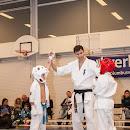 KarateGoes_0213.jpg