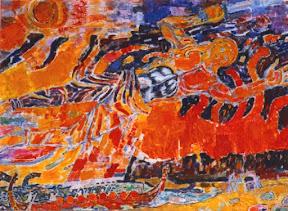 Рагнарёк (2001)