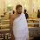 shabir malla's profile photo