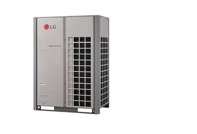 LG รับรางวัลด้านประสิทธิภาพของเครื่องปรับอากาศจาก AHRI ติดต่อกันเป็นปีที่ 3