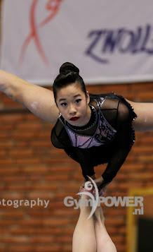 Han Balk Kwalificatie 3-2201.jpg
