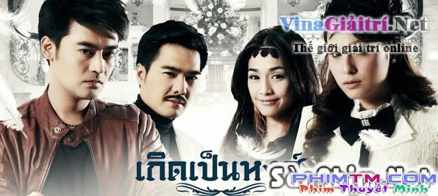 xem phim Thiên Nga Trắng - Kerd Pen Hong (2012) sanphim.net photo 0