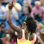 Serena Williams - 2015 Rogers Cup -DSC_5418.jpg