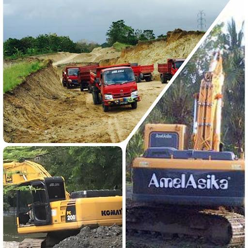 CMP Excavator Parts: Komatsu excavator PC200-8 fault code