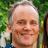 David Putnam avatar image