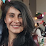 claudia chile's profile photo