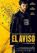 El aviso (2018) ()