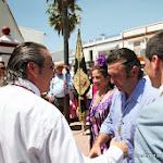 AznalcazarQuema2010_032.jpg