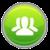 Căn hộ Aview Bình Chánh (Chung cư 13C) - Căn hộ Aview 2 | Căn hộ Aview Bình Chánh (Chung cư 13C) giữa lòng thành phố