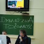 Warsztaty dla uczniów gimnazjum, blok 5 18-05-2012 - DSC_0105.JPG