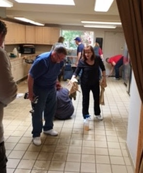 2017 Clubhouse Clean-up - IMG_3273.JPG
