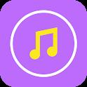 SAudioBox icon