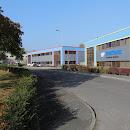 Rivermead Swindon CBRE bristol.039.jpg