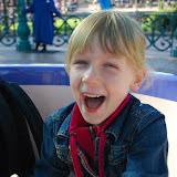 Disneyland - DSC_0834.JPG